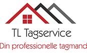 TL Tagservice/Tim Langtoft – Rødovre, Hvidovre & København