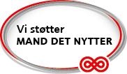 Logo_MDN_Hjemmeside_Intranet (1)